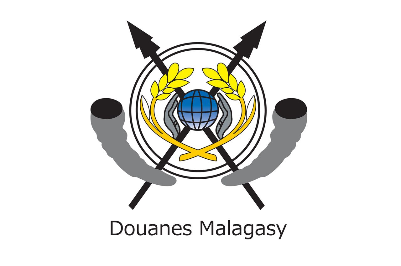 Douannes Malagasy